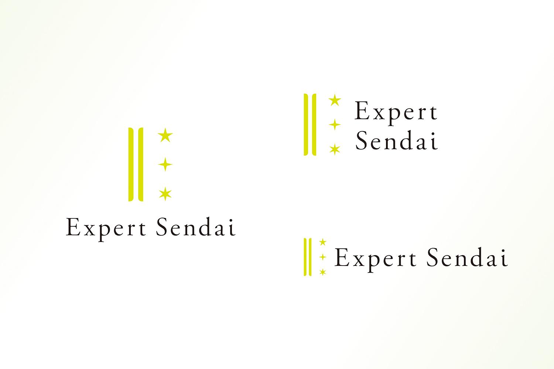 人材紹介・人材派遣 エキスパート仙台 / ブランディング